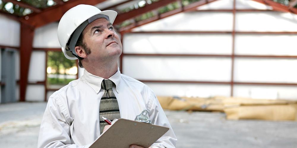 Seguridad e higiene, prevención de accidentes y enfermedades del trabajo